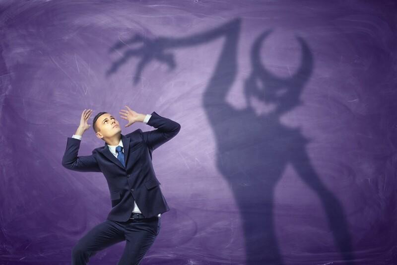 suit-devil-finance-hell-iStock-960.jpg