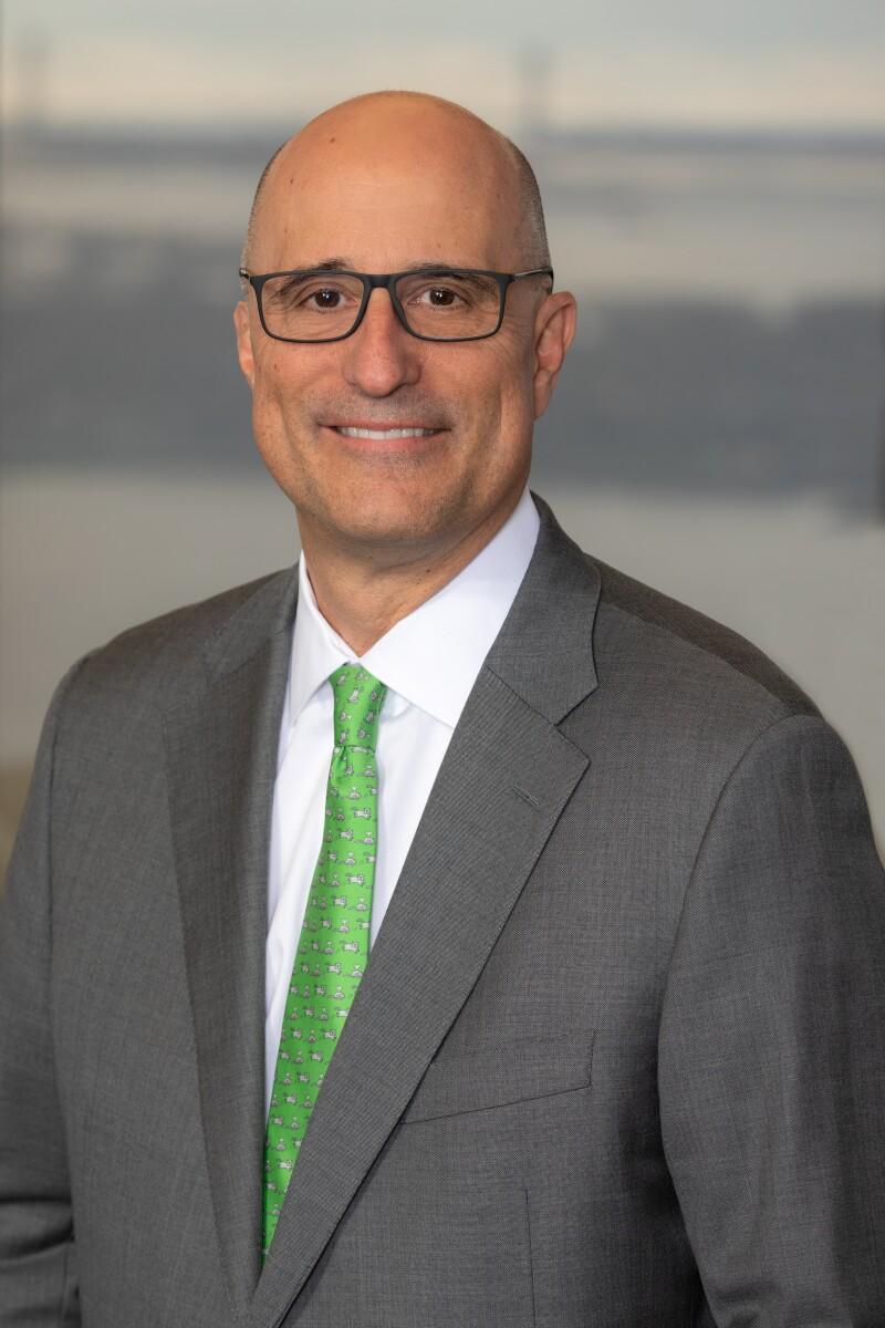 QBE CEO Todd Jones.jpg