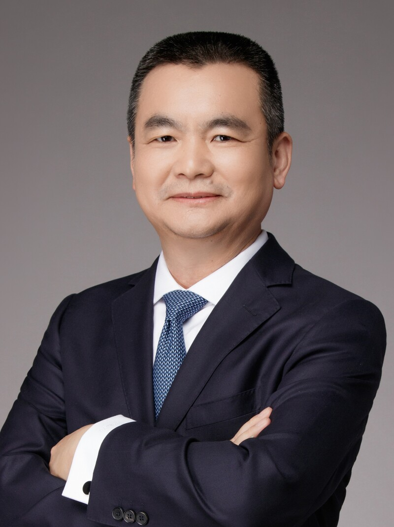 LIU Jianzhong, GM, Wealth Management & Private Banking Dept, China Construction Bank.jpg