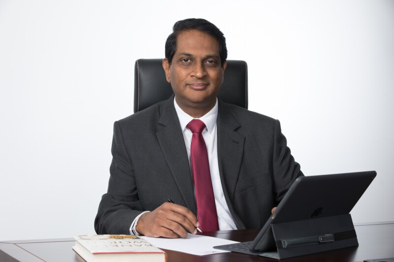 Darshan Perera, Director & CEO, NDB Investment Bank.jpg