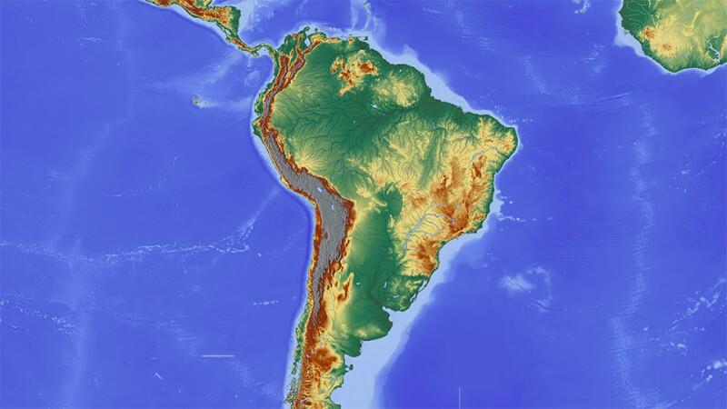 latin-america-map-green-960.jpg