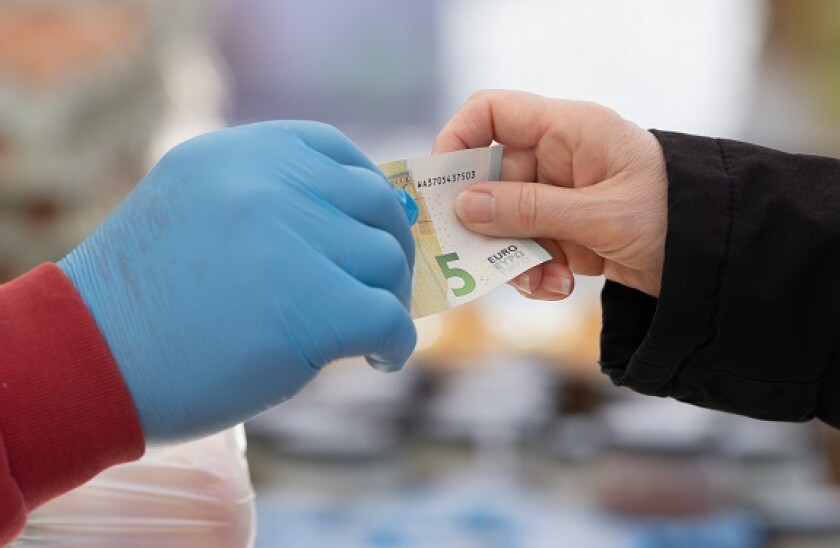 Coronavirus_euros_protective_glove_PA_575x375_020420