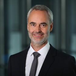 Mark Just, CFA - Executive Director, Head of FIG& SSA Orig.jpg