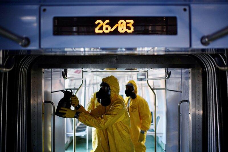 Brazil-train-coronavirus-R-780.jpg