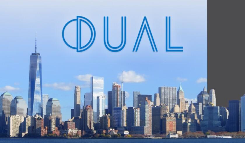 dual-logo-ny.jpg
