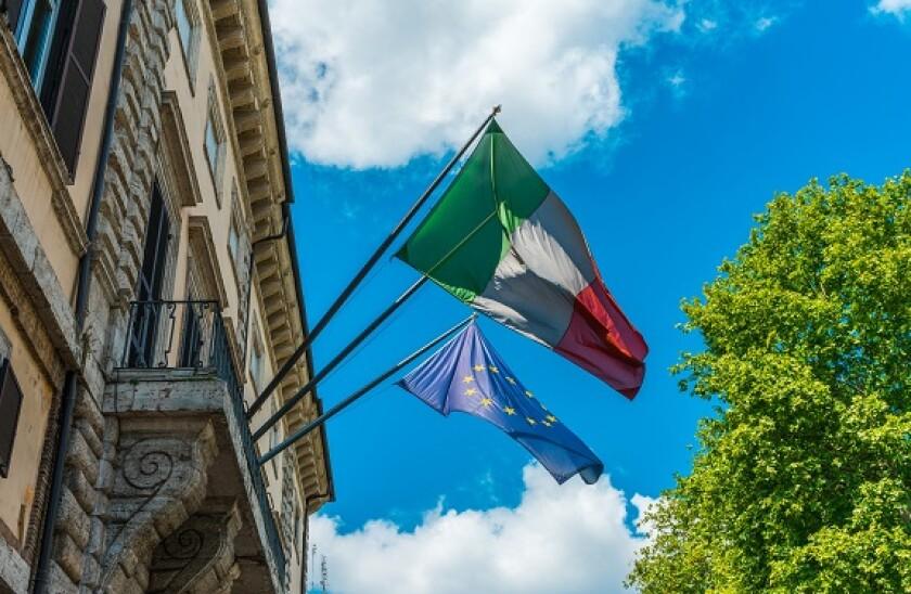 Italy_Europe_Flag_575x375_Adobe_160120