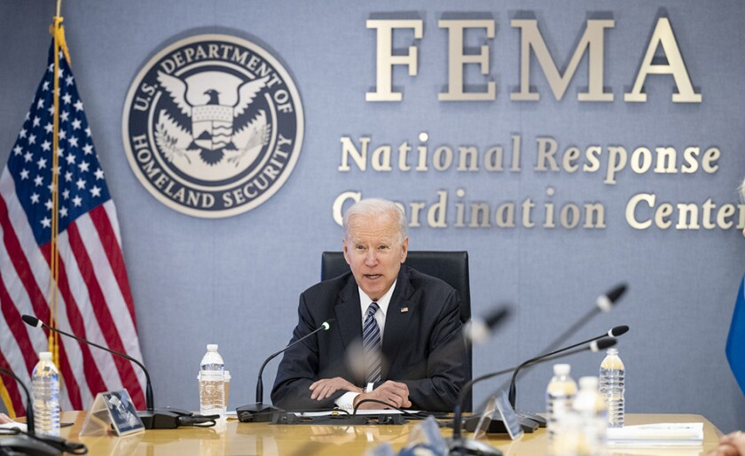 Biden FEMA briefing on the upcoming hurricane season.jpg