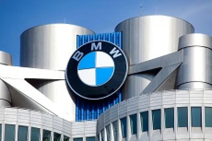 BMWlogo_alamy_230x153