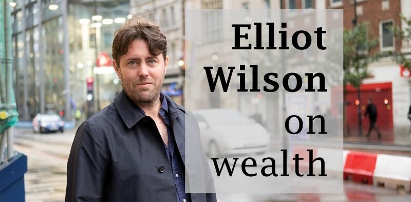Elliot-Wilson-on-wealth-1920.jpg
