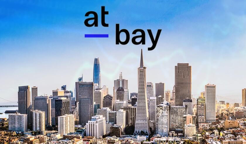 At bay logo san francisco.jpg