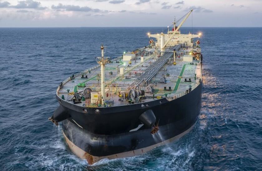 oil_tanker_2_Adobe_575x375_Sep28