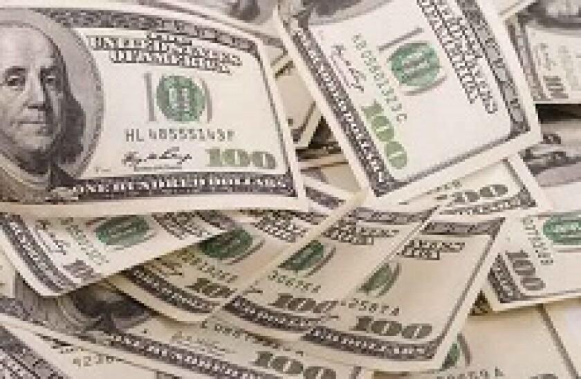 dollar pile px230