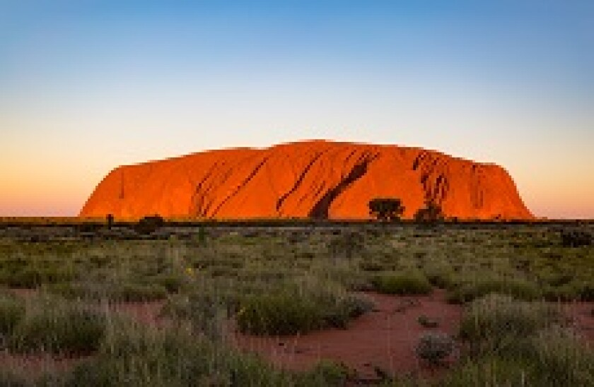 Australia_outback_Fotolia_230x150