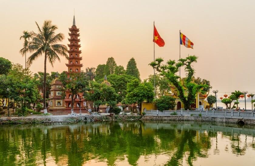 vietnam_adobe_575x375_20