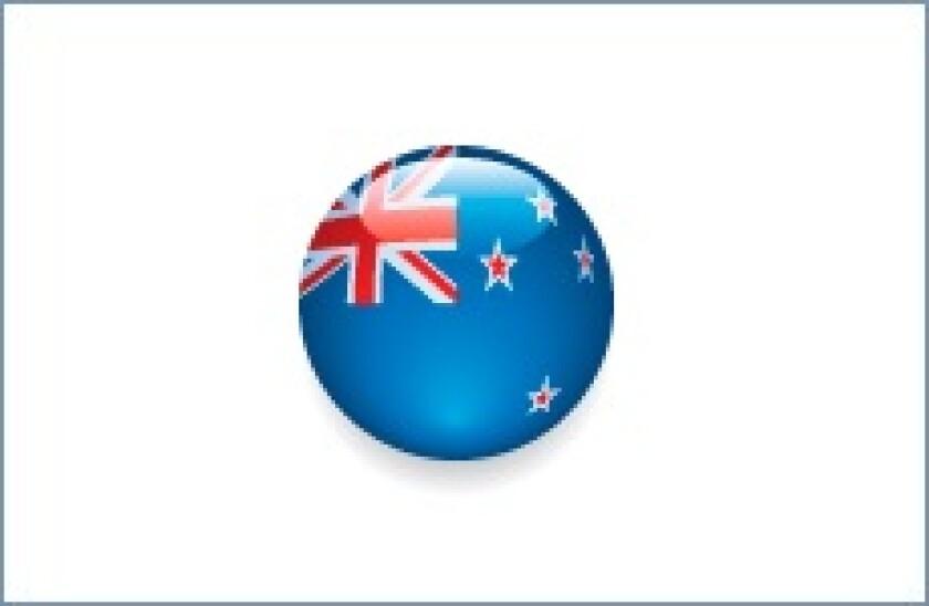 New Zealand icon 230px