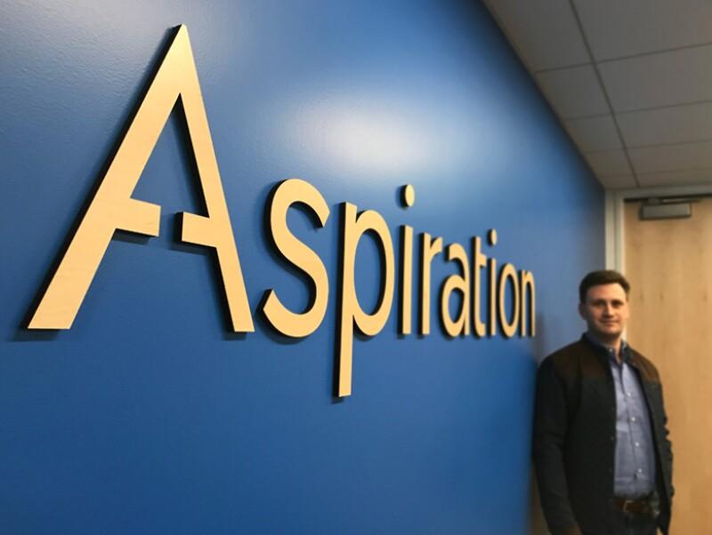 Andrei-Cherny-Aspiration-sign-780