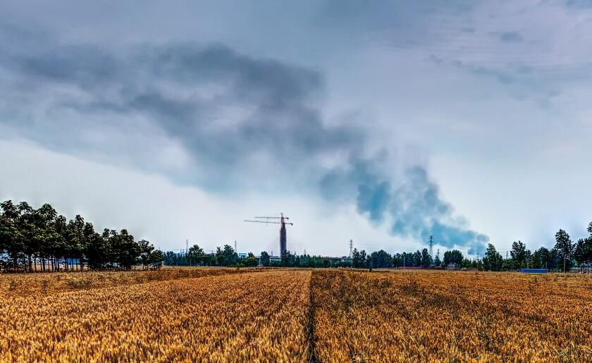 Smoke sky wheat field.jpg