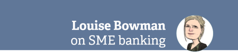 lb_banner_sme_banking-780