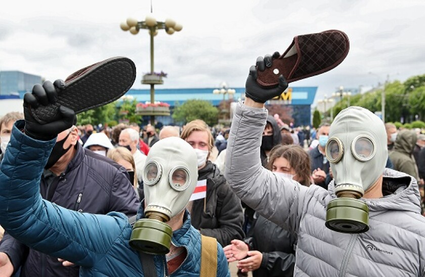 Belarus protests_PA_575x375.jpg