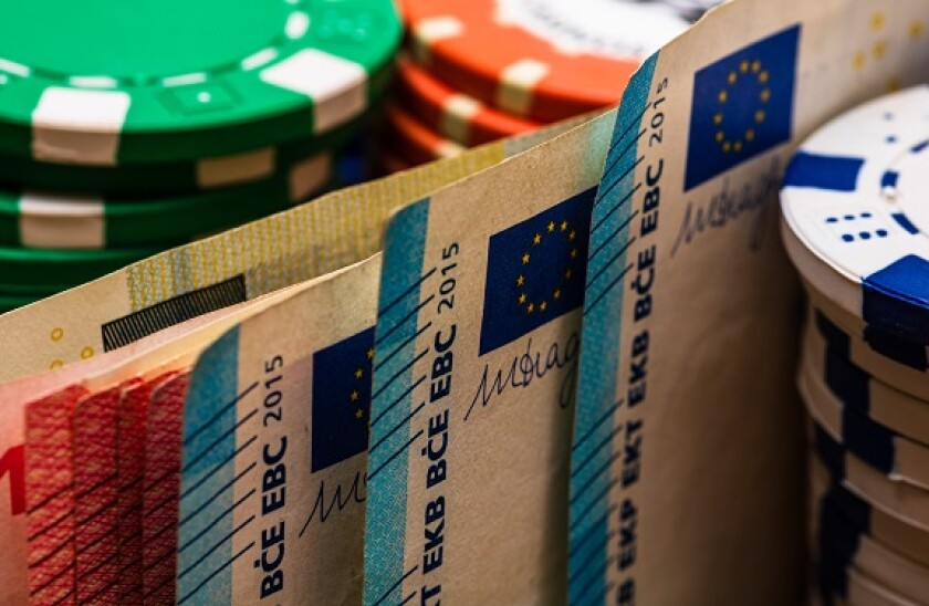 Euros_risk_gamble_Adobe_575x375
