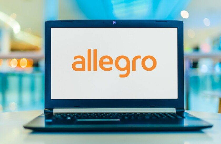 Allegro_laptop_575x375_Sep25