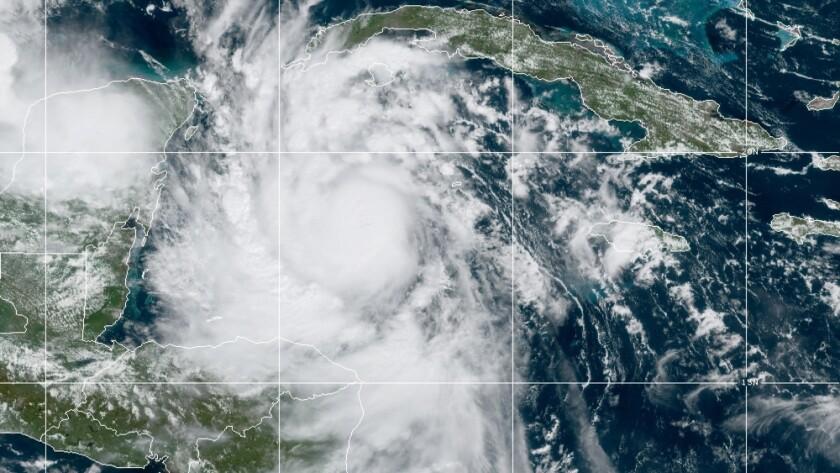 hurricane-delta-satellite-image.jpg