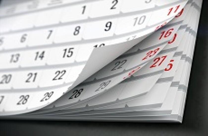 Calendar_pages_Fotolia_230x150