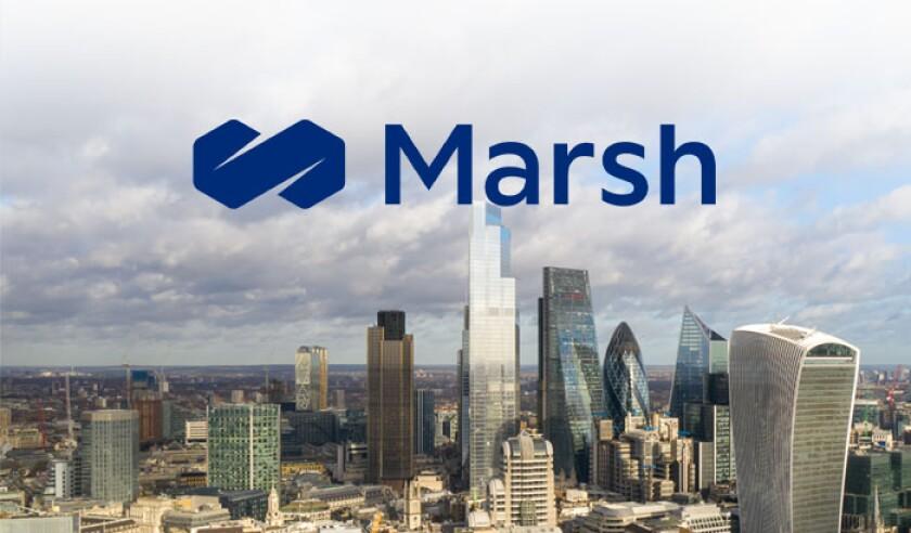 Marsh logo London.jpg