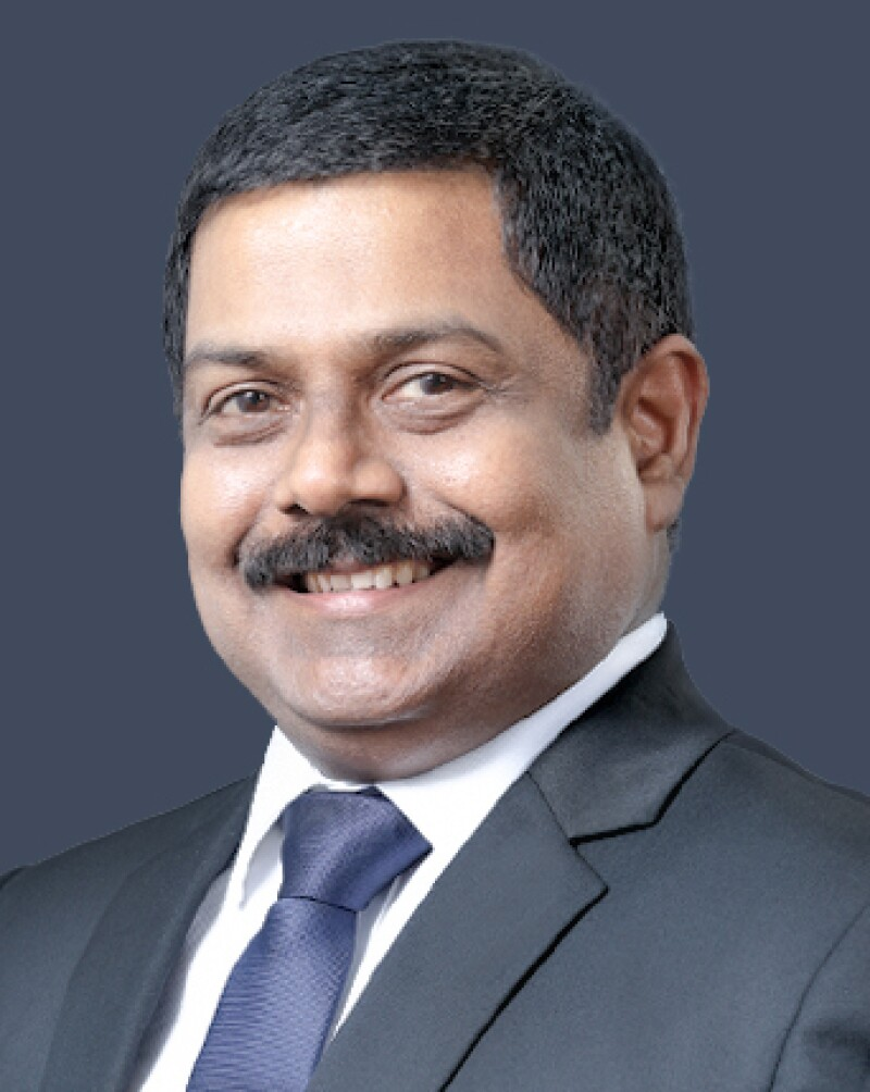 S Renganathan, Commercial Bank of Ceylon.jpg