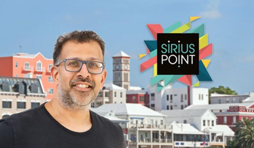 SiriusPoint with Sid Sankaran NEW bermuda.jpg