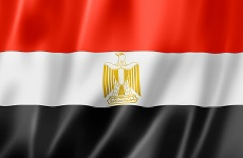 Adobestock_egypt_flag_230x150