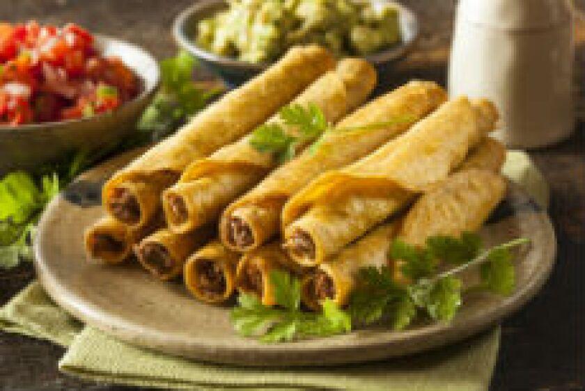 Mexican food_fotolia_230x150