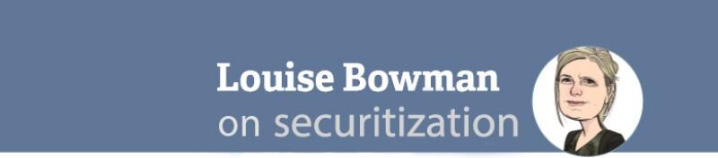 lb_banner_securitization-780.jpg