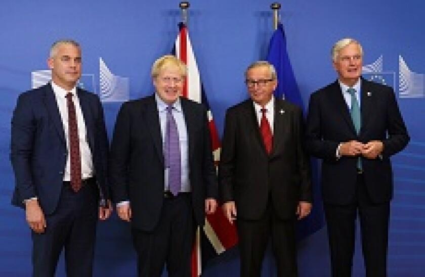 Boris_EU_negotiations_PA_230x150_Dec13