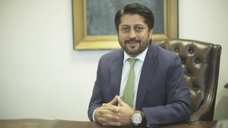 Shazad Dada, CEO, Pakistan, Standard Chartered.jpg