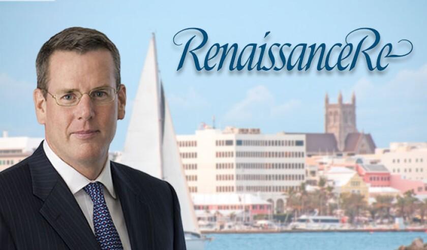 RenRe logo Kevin O'donnell Bermuda 2021.jpg