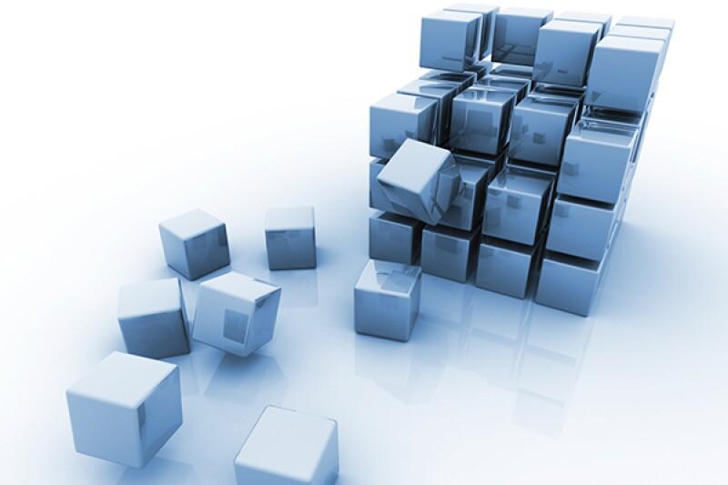 SG spon 3-cubes-600