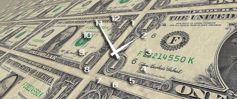 dollar-clock-time-money-780.jpg