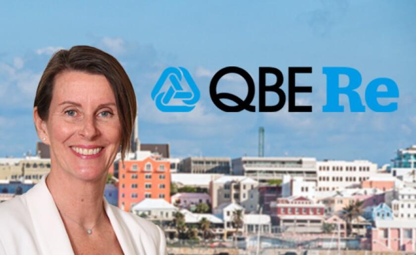QBE Re logo Bermuda with Gibbons.jpg
