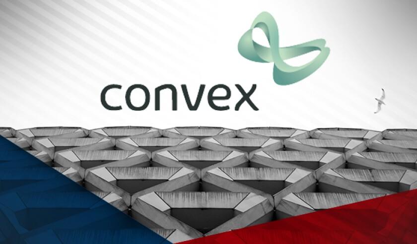 convex-logo-london-light-2019.jpg