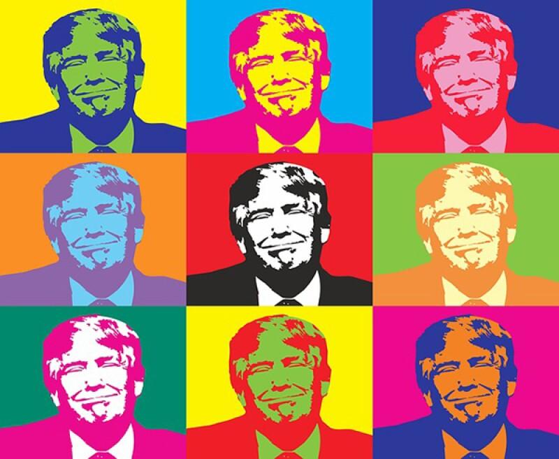 Trump Warhol-600