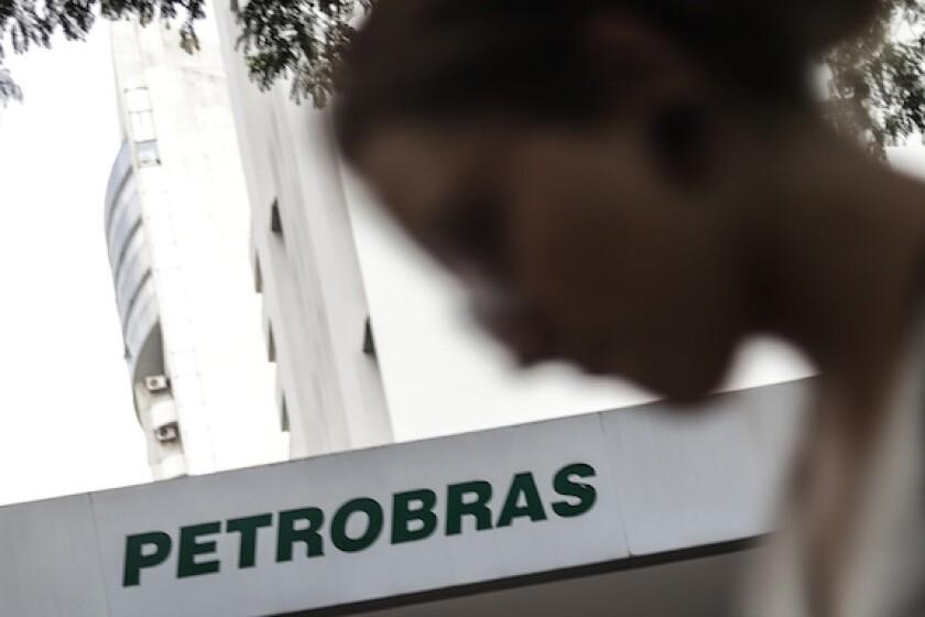Petrobras, 575, LatAm, oil, quasi sovereign, Brazil