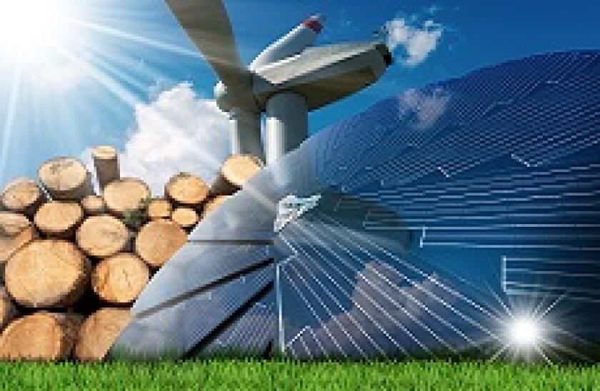 sustainability fotolia 230