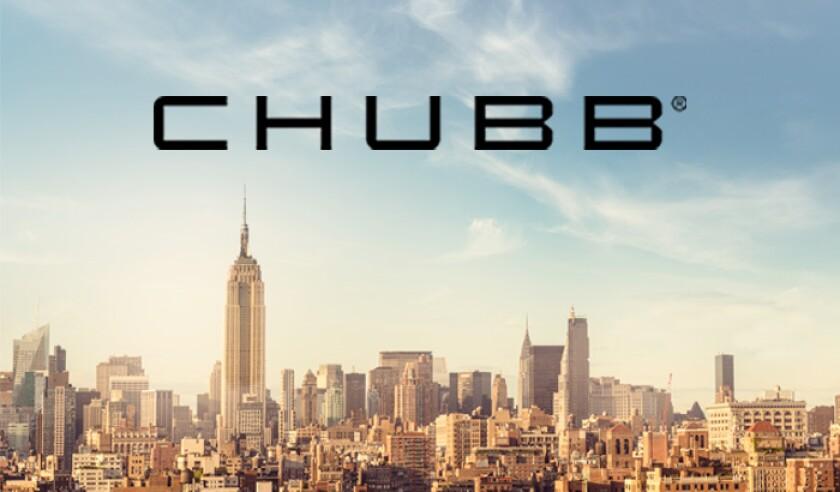 Chubb logo New York v2.jpg