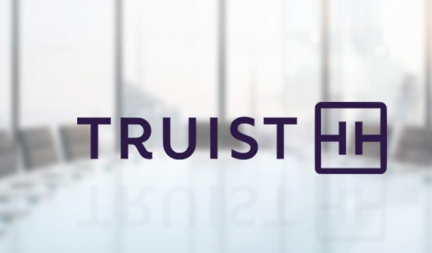 Truist logo boardroom.jpg