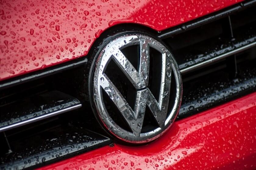 Volkswagen VW car logo from Adobe 30Mar20 575x375