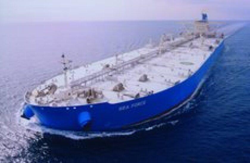 Ship Finance Sea Force 230x150