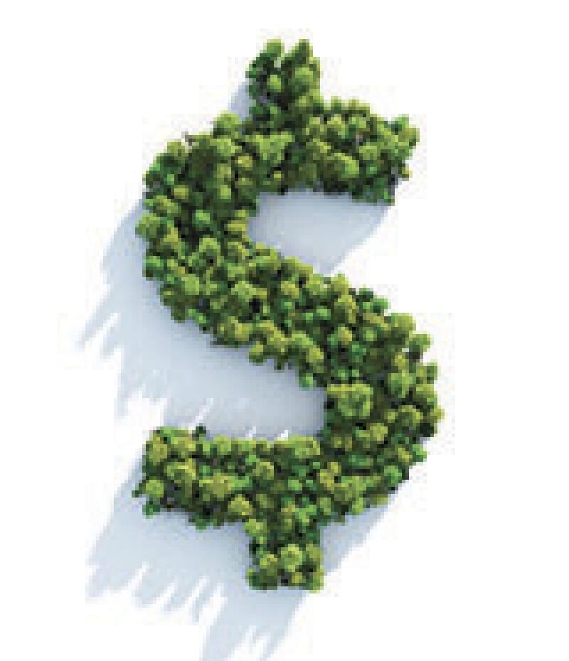 Green _bonds_160px