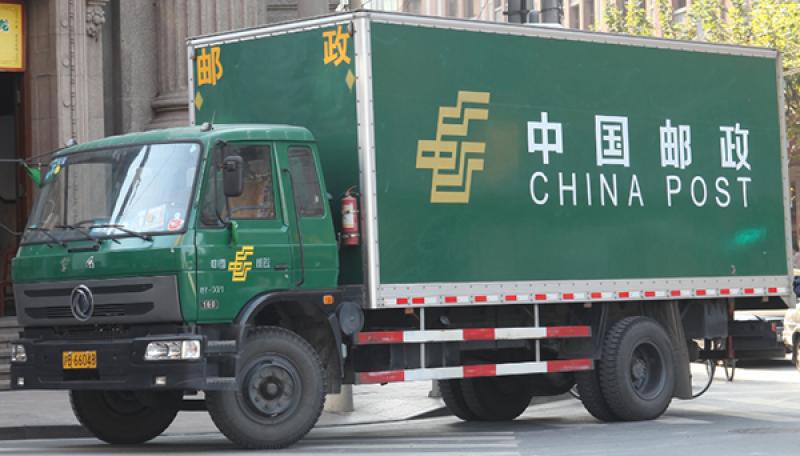 China_post_lorry-600