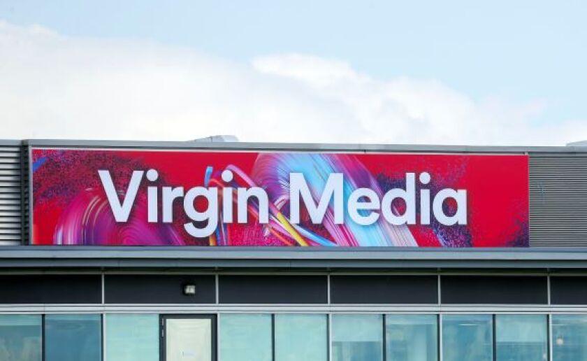 Virgin_Media_4May20_PA_575x375